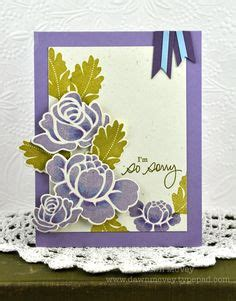 Wedding Anniversary Ideas For A Widow by Wedding Anniversary To Widow After Husband S
