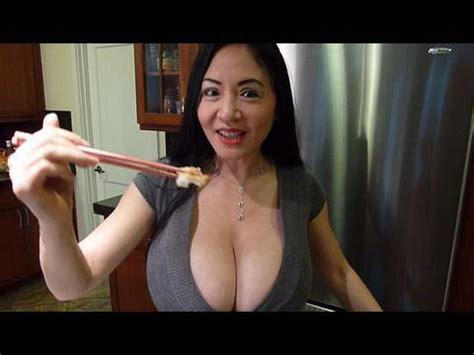 download youtube hot videos download link youtube fried fish cooking made sexy by tifa