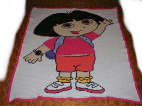 dora the explorer pattern free boots dora crochet pattern free crochet patterns