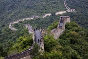 The China china s best treasures m m photo tours