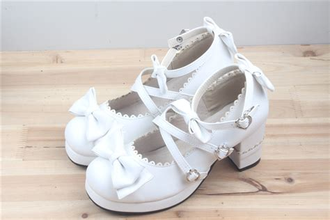 Sandal Pria Terbaru C 161 Color White 38 43 bows shoes button cross free shipping 183 himi store 183 store powered by