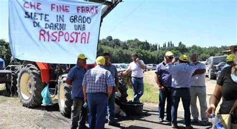 sede coldiretti roma rieti la coldiretti porta a roma la protesta di 500