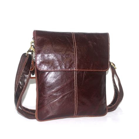3 5 Bag Fashion 2948 high quality genuine leather bag fashion designer crossbody bags design bags cowhide leather