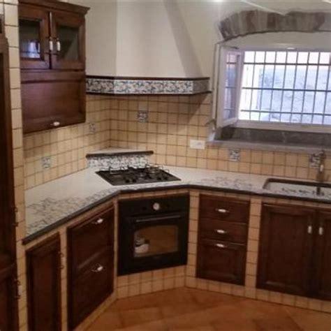 lavelli per cucina in muratura gallery of cucineprezzi lavelli per cucina in muratura