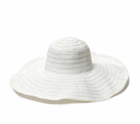 sun protection is 1 on the packing list for caribbean