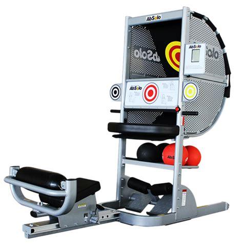 ab medicine trainer gymstore