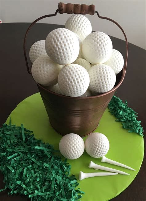 golf ball cake pops  cake pops   golf ball cake golf gifts golf cake pops