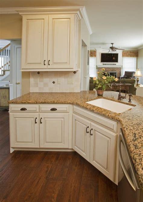refinishing old kitchen cabinets pinterest the world s catalog of ideas
