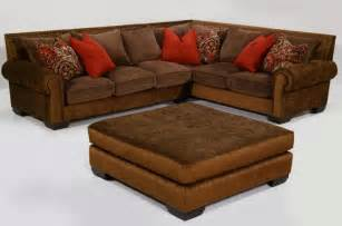 Robert Michael Sectional Sofa Deal On Jackson Sofa Sectional By Robert Michael