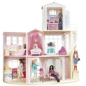 free barbie doll house games 302 found