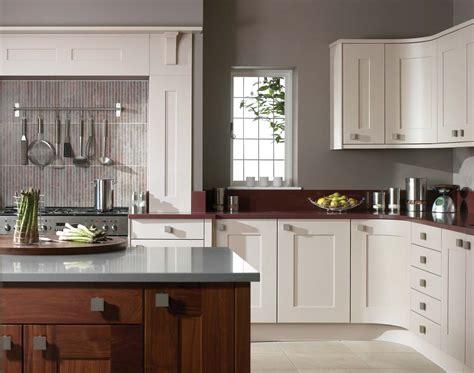Amazing Images Of Kitchen Decoration Design Ideas Using