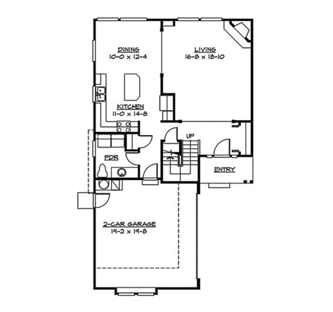 mil house plans essex mill country home plan 071d 0042 house plans and more