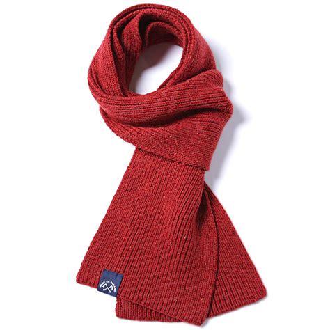scarf d ozeria