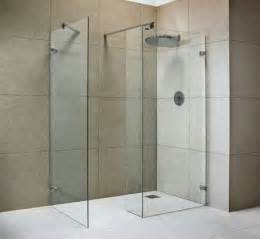 Wet Room Bathroom Design photos of wet rooms bathroom designs in pictures