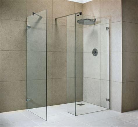 wet floor bathroom designs google image result for http www
