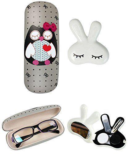 Travel Kit Rabbit 22 best glasses cases images on eye glasses sunglasses and sunglasses