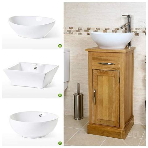 cloakroom bathroom furniture best 25 cloakroom vanity unit ideas on pinterest small