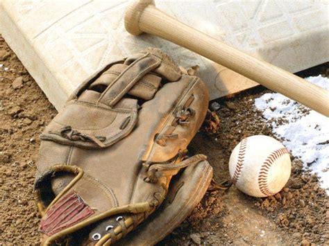 imagenes hd beisbol baseball fondo de pantalla and fondo de escritorio