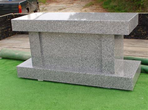 cremation benches cremation benches matthews granite