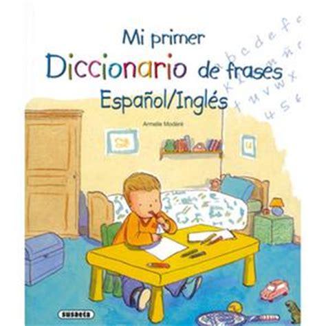 layout traduccion en español mi traduccin de ingls diccionario espaol ingls auto