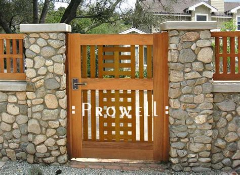 Garden Gate Ideas Garden Gate Ideas Garden Gate 10 1 Ideas For The