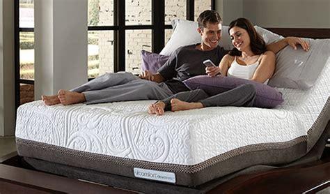 van wert bedrooms sleep study van wert bedrooms