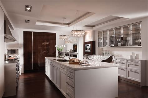 brand new kitchen designs donco designs is a pompano beach remodeling contractor