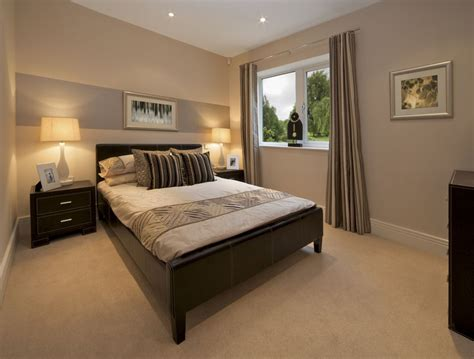 carpets for bedrooms how to use carpet to make your room look bigger