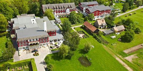 Britzer Garten Cafe Am See Hochzeit by Alle Top10 Locations Aus Hochzeit Top10berlin