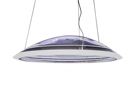 artemide iluminacion ameluna artemide l 225 mpara de suspensi 243 n milia shop