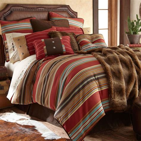 southwest comforters and bedspreads calhoun 4 5 pc southwest comforter bed set bed sets and