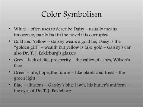 is gatsby great essay jay gatsby character analysis essay jay gatsby