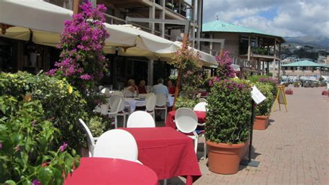 ristoranti varazze porto porto di varazze foto di ristorante divino varazze