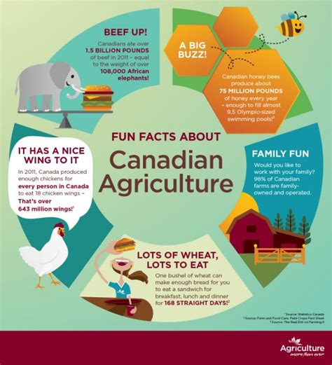 fun facts saskatchewan farmland real estate for sale