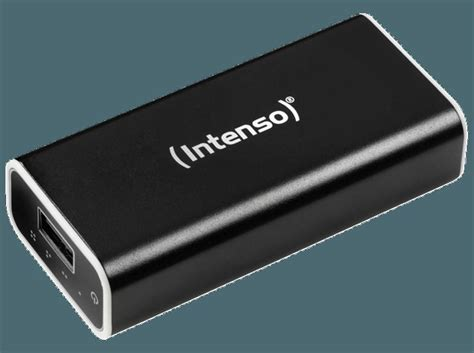 power bank bedienungsanleitung bedienungsanleitung intenso 7322420 powerbank 5200 mah