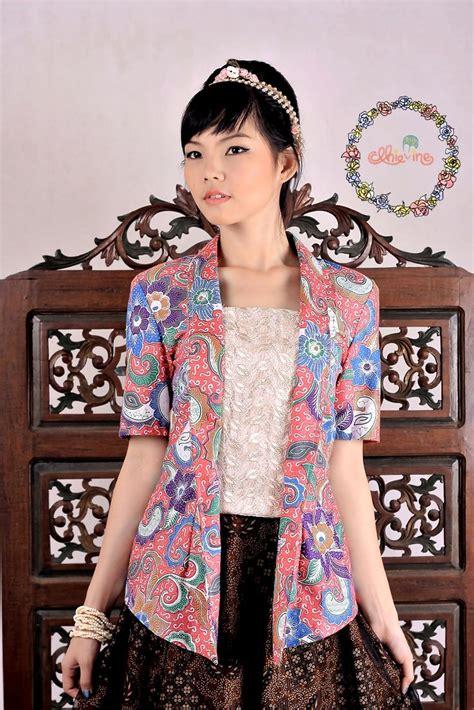 Kutubaru Tunic 1 57 best batik images on