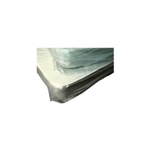 bed rail covers elkay bed rail covers general packaging