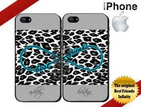 Best friends iphone case iphone 4 case or by craziandesigns