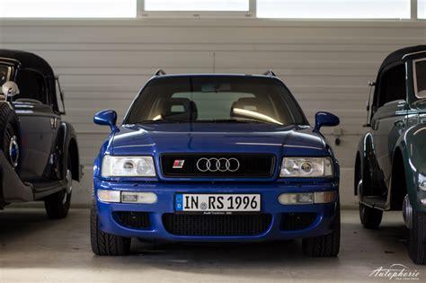 Audi De Ingolstadt by Einblick In Die Welt Der Audi Tradition Ingolstadt
