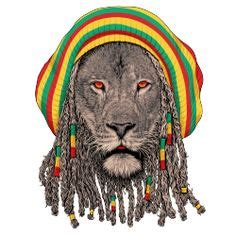 desain baju reggae reggae rasta lion is a t shirt designed by