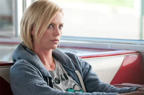 Young Adult 2011 Early Review Charlize Theron Stuns In Quot Young Adult Quot A Beautifully Bleak Portrait Of Arrested