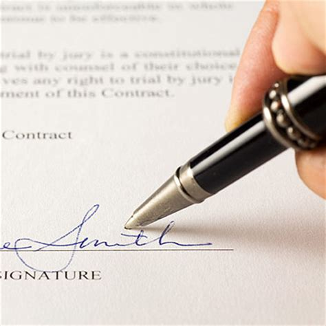 How To Get Records How To Get Signed To A Record Label