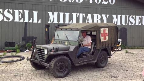 m151 mutt jeep m151 mutt