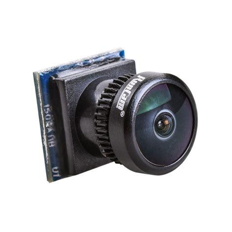 Newest Runcam Nano 650tvl 1 3 Cmos Sensor Pal 2 1mm Fov 160 1 runcam nano 650tvl 2 1mm fov 160 degree 1 3 cmos sensor 4 3 fpv ntsc pal alex nld
