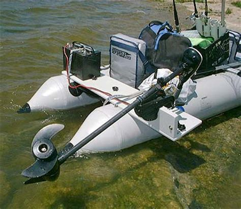 motor boat put to sea fishing here electric boat motors for kayaks
