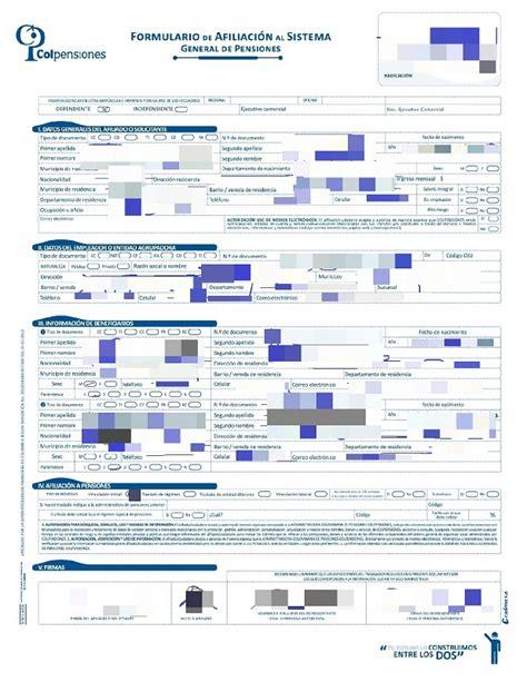 certificados certificado de ingresos y retenciones laborales 2010 certificado de ingresos y retenciones de colpensiones