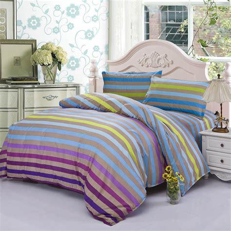 on sale 4pcs bedding set bedding set queen size bed sets sheets pillow duvet cover linens colcha