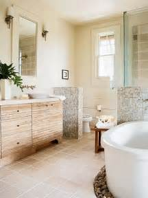 Of modern cottage bathrooms that inspired our nj house renovation on a