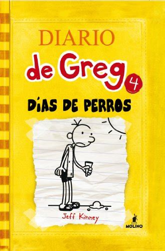 diario de greg 9 1933032979 download quot diary of a wimpy kid the long haul 9 quot by jeff kinney for free