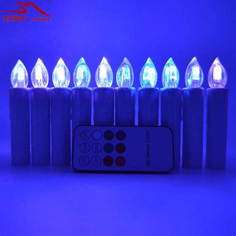 candle shaped christmas tree lights popular christmas tree candle lights buy cheap christmas